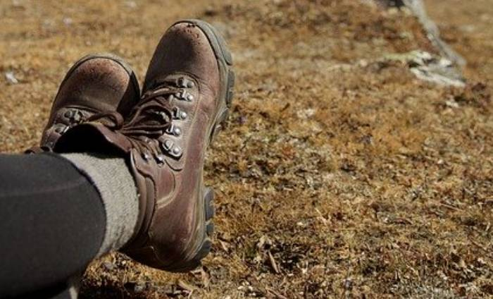 Best Budget Hunting Boots