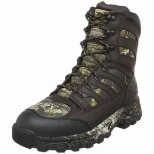 womens hunting boots 2019
