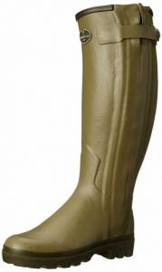 lightweight boots for women hunter