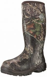 best hunting boots for women