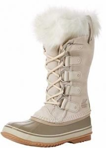 budget hunting boots for womens