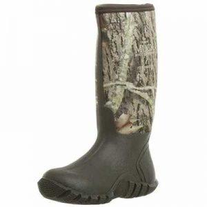 best lightweight women hunting boots