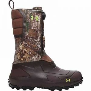mountaineer boots for hunting