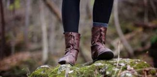 best women's hunting boots 2018