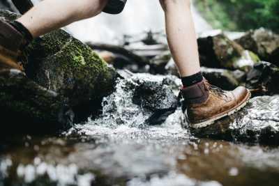 best elk hunting boots