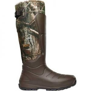 best elk hunting boots review