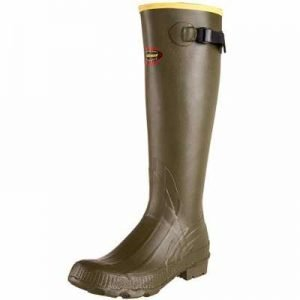 best lightweight rubber hunting boots