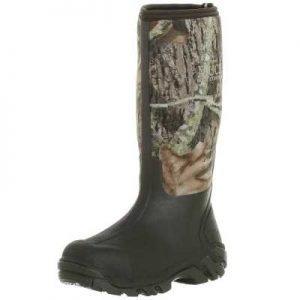 best lightweight hunting boots 2018