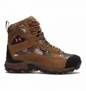 lightweight hunting boots reviews