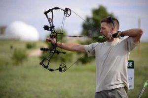Best Compound Bow for Beginners