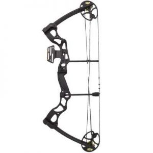 Southland Archery Supply SAS Rage 70 Lbs 30 Compound Bow