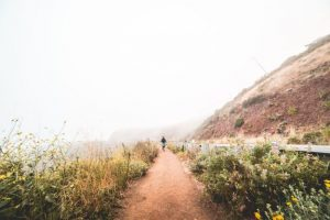 Tips And Tricks On Choosing Hiking Shoes
