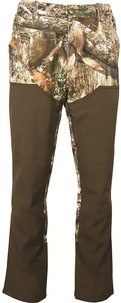 MidwayUSA All-Purpose Brush Pants
