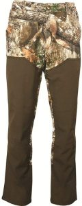 MidwayUSA Men's HD All-Purpose Brush Pants